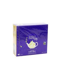Herbata czarna Earl Grey...