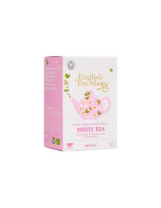 Herbata biała BIO 40g 20...