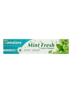 Pasta do zębów miętowa Mint...