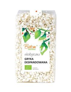 Gryka Ekspandowana BIO 40g...