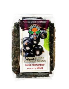 Porzeczka czarna owoc...