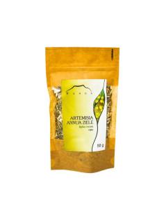 Artemisia annua (Bylica...