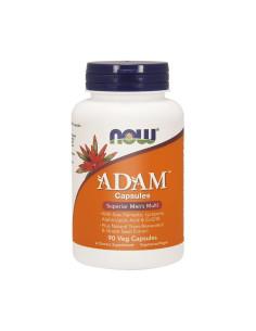 ADAM™ - MULTIWITAMINA DLA...
