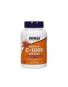 WITAMINA C 1000 mg...