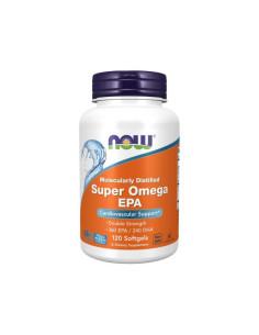 Super Omega EPA Moleculary...