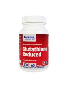 Glutathione Reduced 500 mg...