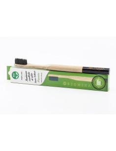 Bambusowa wegańska...