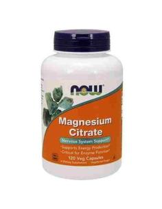 Magnesium Citrate /...