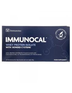 Immunocal Izolat Białka...
