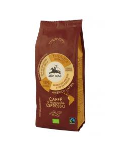 Kawa Arabica Espresso...