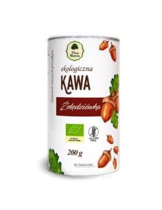 Ekologiczna Kawa...