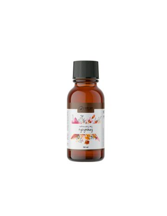 Olej Rycynowy 50 ml NAT-ULA
