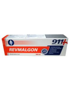 911 Revmalgon Żel na...