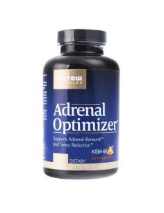 Adrenal Optimizer - 120...