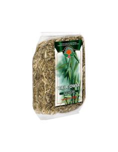owies ziele - susz ziołowy...