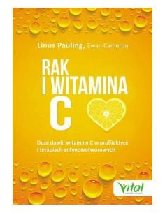 Rak i witamina C w świetle...