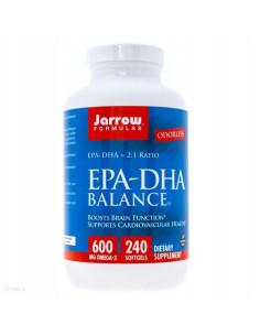 EPA-DHA Balance 240...