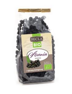 BECLA Aronia EKO 150g