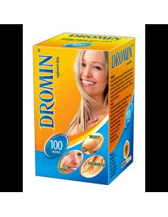 Dromin 100 tabletek Farmina