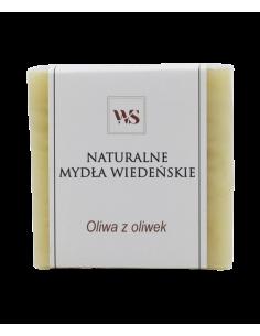 Naturalne Mydło Wiedeńskie...
