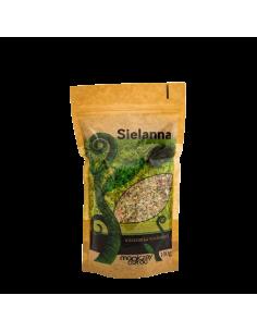 Herbatka Sielanna 100g Nanga