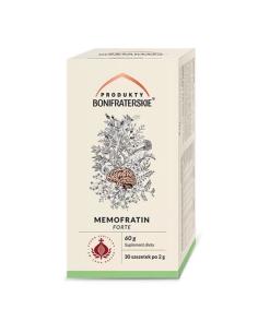 Memofratin Forte 30...