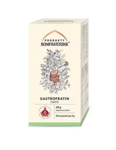 Gastrofratin Forte 30...