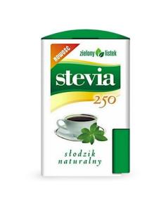 Stevia w Tabletkach 250...