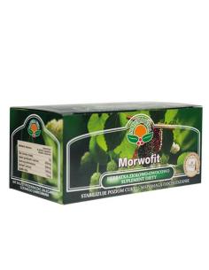 Morwofit herbatka...