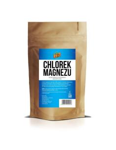 CHLOREK MAGNEZU - 900g - TiB