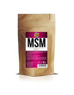 MSM (SIARKA ORGANICZNA) -...