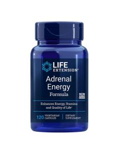 Adrenal Energy Formula 120...