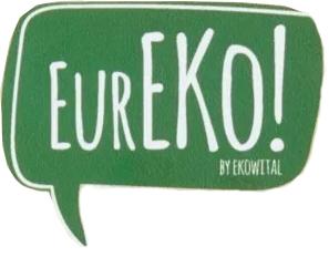 eurEKO by Ekowital