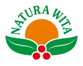 Natura Wita